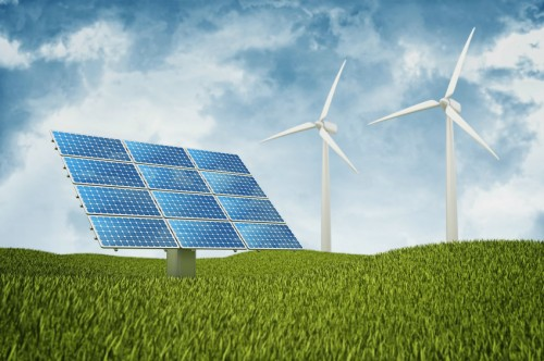 renewable-energy-arabic