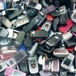 ewaste-mobiles