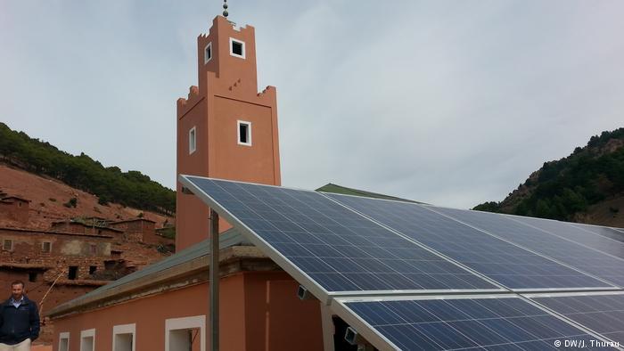 solar-mosque-morocco