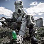 آثار الحروب البيولوجية على البيئة والتنوع الحيوي