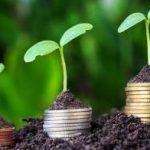 العوائق والتحديات التي تواجه المؤسسات الصغيرة ومتوسطة الحجم العاملة في القطاعات الخضراء