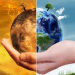 إشراك الشباب في العمل التطوعي البيئي