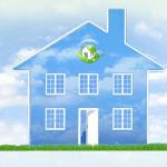 نصائح لتحسين جودة الهواء في الأماكن المغلقة