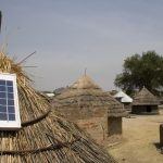 How Renewable Energy Benefits Rural Areas
