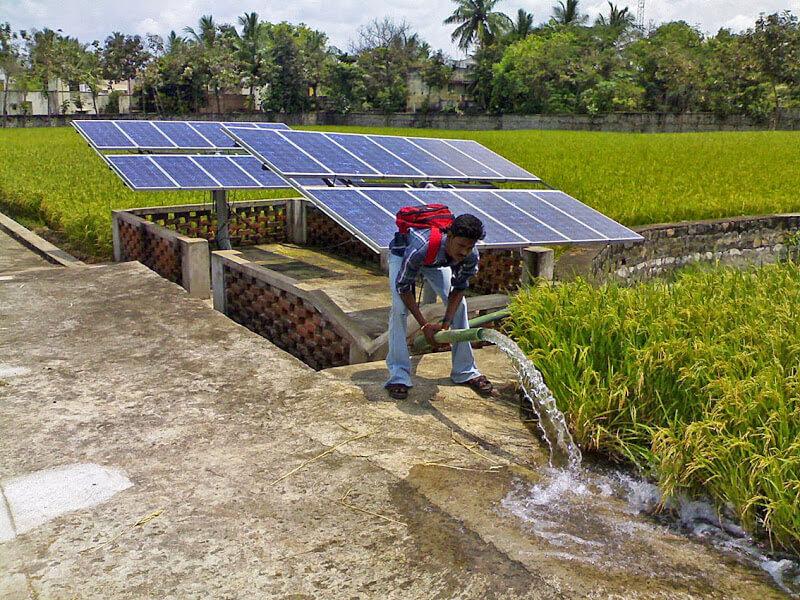 irrigation-rural-area