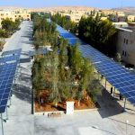 Renewable Energy Initiatives at The Hashemite University