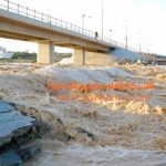 The Rapid Degradation of Wadi Gaza