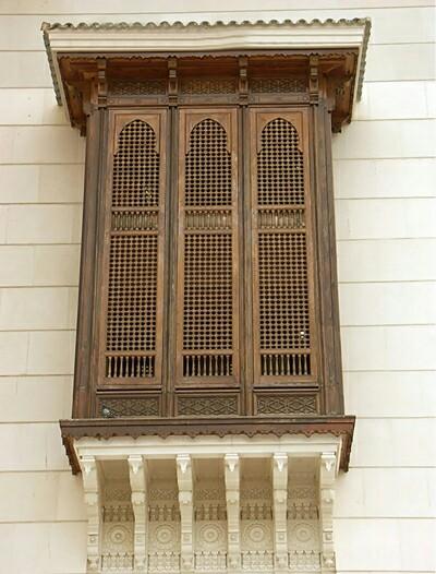 islamic-architechture