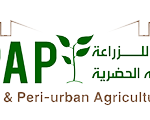 Gaza Urban and Peri-Urban Agriculture Platform (GUPAP): Driving Agriculture in Gaza
