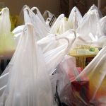الأكياس البلاستيكية - مشكلة العصر