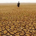 Climate Change Impacts in MENA