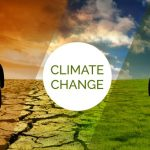 Common Myths And Misconceptions About Climate Change