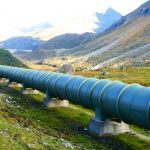 Morocco-Nigeria Gas Pipeline: Smart Move for Economy or an Environmental Disaster