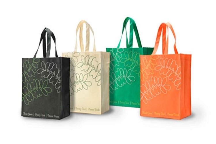 plastic-bag-alternative