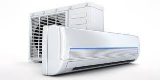 environmental impact of air conditioner