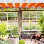 Modern Greenhouse Design Ideas For Your Future Home