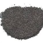 7 Reasons Why You Should Choose Zero Valent Iron Powder