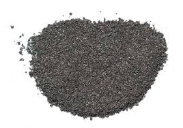 benefits of zero valent iron