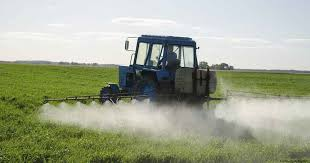 organic-pesticides