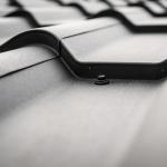 Eco-Friendly Ways of Fixing Damaged Roof