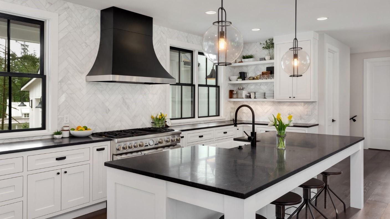 10 Eco-Friendly Appliances to Make Your Kitchen Green | EcoMENA