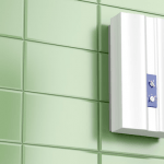 Eco-friendly Features Of Tankless Water Heaters