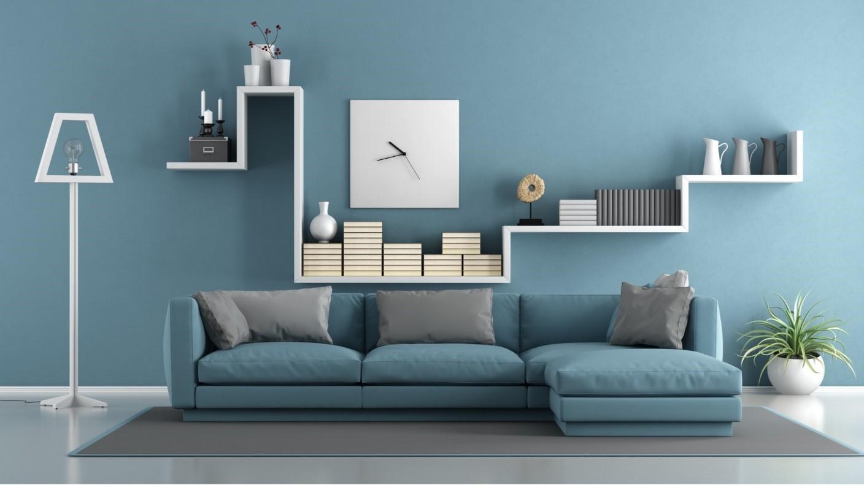 Eco Friendly Living Room Furniture, Living Room Furniture