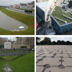 Sustainable Urban Drainage Systems in Middle East: Benefits and Opportunities