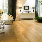 Advantages of Engineered Wood Flooring Over Solid Wood Flooring