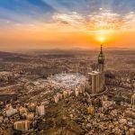Working Towards a Greener Qurbani