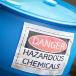 Are Toxic Chemicals Harming Me At Work?