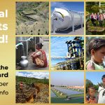 Energy Globe Award: Participate in the Largest Environmental Award!