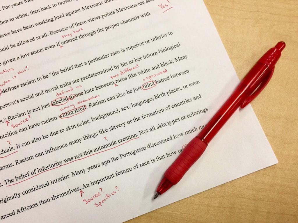 online paper writer