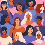 8 Top Tips to Support Women Leaders