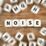 How To Lessen Your Contribution To Noise Pollution
