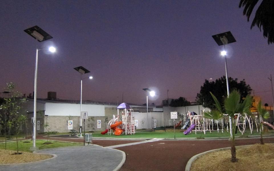 solar-powered-street
