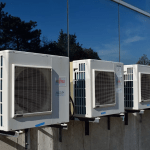 Tips for Air Conditioning Repair: Signs to Watch For