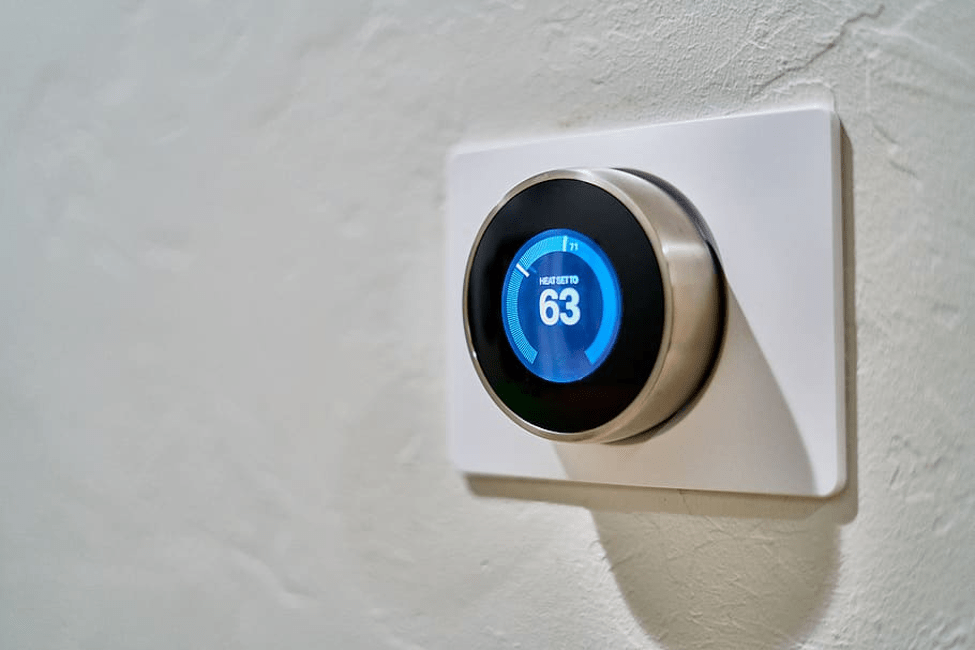 lowering-home-temperature