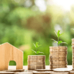 Best Green Ways to Increase Your Property's Value