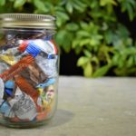Top Ways to Achieve Zero Waste at Your Home