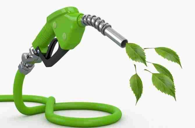 biofuel-resources