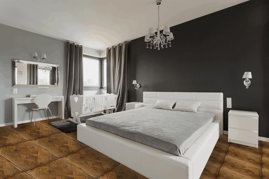 versailles-panels-wood-flooring