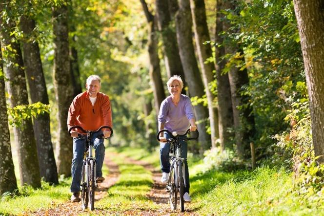 green-living-seniors