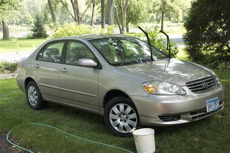 environmentally-friendly-car-washing