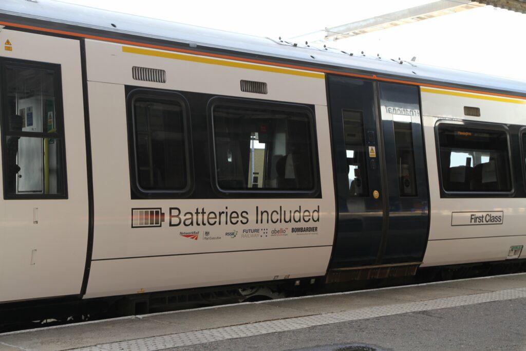 battery-train-UK
