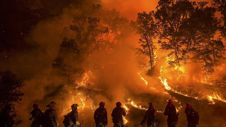 wildfire-destruction