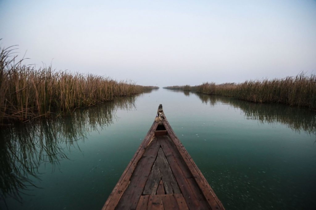 iraq-marshland-protection